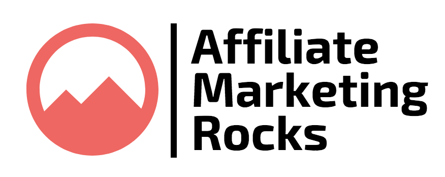 Affiliate Marketing Rocks